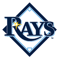 tampa bay rays all stars