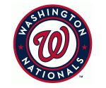 washington-nationals-baseball-logo-design